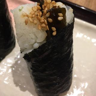 日高昆布佃煮(ほんのり屋 東京本店 (ほんのりや))