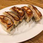 日本橋焼餃子 5個