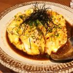 とん平(まんまるの月 烏丸錦店 )