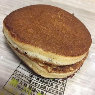 銅鑼焼き(黒川製菓 本町店 )