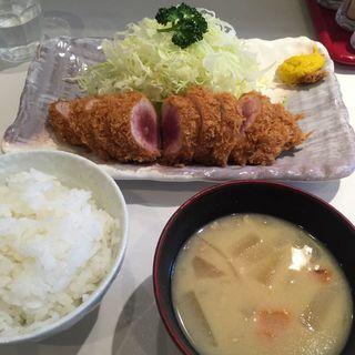 ぼーひれ180g(丸山吉平 )