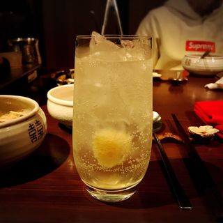 レモン(若狭)