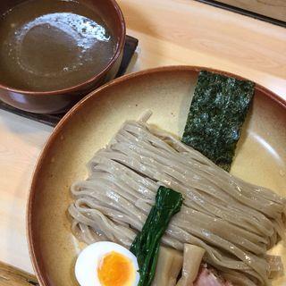 つけ麺ベジポタ元味(ガチ麺道場 )
