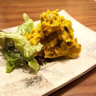 ポテトサラダ(高野麦酒店takanoya)