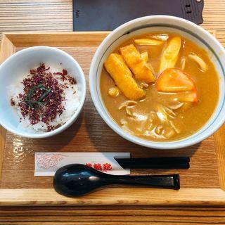 Aセット(若鯱家 大崎ブライトタワー店 (ワカシャチヤ))