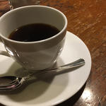 グァテマラ(カフェ・ド・ランブル (CAFE DE L'AMBRE))