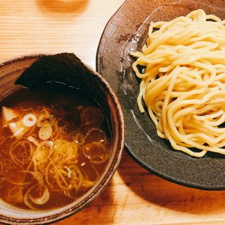 つけ麺(つけ麺屋 やすべえ 秋葉原店 )