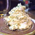 ポテトサラダ(アンケラソ )