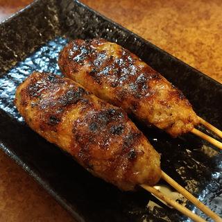 つくね 串焼き(どんどん 西七店)