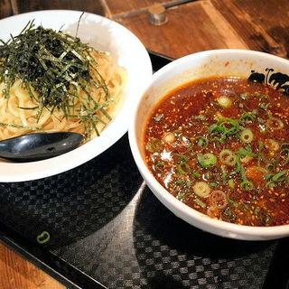 辛つけ麺(究極Y'sラーメン (きゅうきょくわいずらーめん))