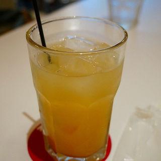 グレープフルーツジュース(ASOKO (アソコ))