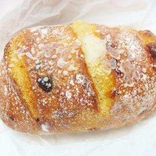 フロマージュ(boulangerie Paume (ブーランジェリーポーム))