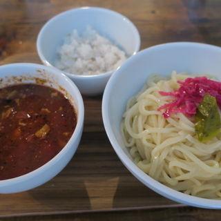チリトマト(Dip Inn noodle bar)