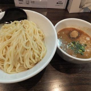 つけ麺(大盛り)(RAMEN MOSH)