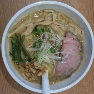 みそガッツ(tokyo miso style IKEDA )