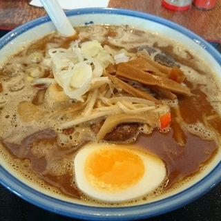 アサリとセリ、春雨の発酵唐辛子の炒め煮(yinzu)