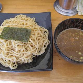 つけ麺(あゆむ )