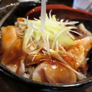 あんぼう鶏飯(あんぼう )