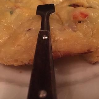 ピザ(イーグル )
