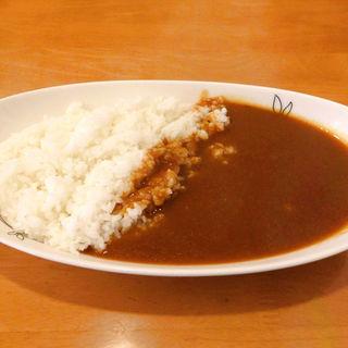 カレー(イートイット 羽倉崎店 (Eat it))