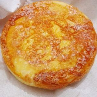 カリッとチーズ(ヴィドフランス 垂水 )