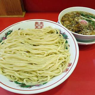 つけそば(カドヤ食堂 今福鶴見店 )