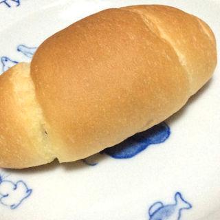 塩バターパン(キノクニヤベーカリー 中野駅店 (KINOKUNIYA Bakery))