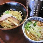 つけ麺(くまがい )