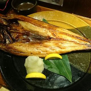 毛ガニと大根の鍋(こなから )