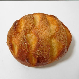 砂糖のパン(コンセント マーケット (CONCENT MARKET))