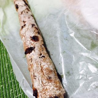 カラメルナッツ(スーリープー (SURIPU))