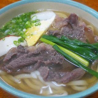 特製テールスープ レギュラーサイズ(スエヒロ館 日野店 )