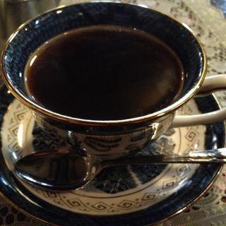 コーヒー(ゼー六)