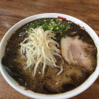 冷麺(ソルナムヤ )