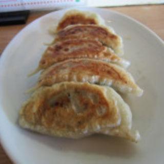 餃子(たから亭 )