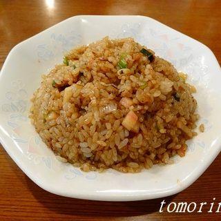 焼飯(タンタンメン本舗 )