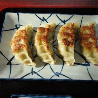 肉餃子(つかさ )