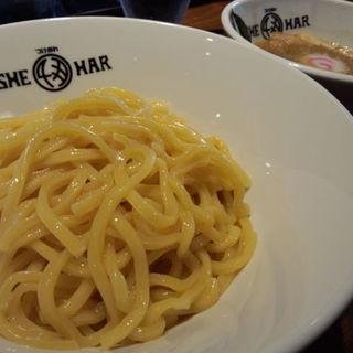 つけ麺(つけめんSHE-HAR )