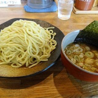 つけ麺(つけ麺屋 ごんろく 両国店  (つけめんや・ごんろく))