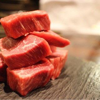 肉ロック(にくがとう )