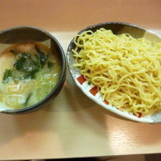 特製つけ麺(はる太郎 )