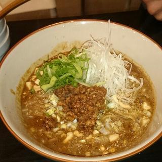 担々麺(ミチュカ)