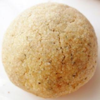 紅茶メロンパン(ミヤノモリブレッド 117 (Miyanomori Bread 117))
