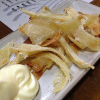 鶏雑炊(やきとり良太 )