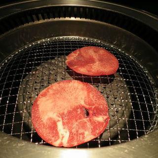 センマイ【第三胃】(よし臓 )
