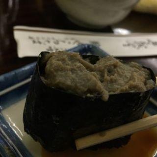 大盛り豚ダブル野菜ダブル (ラーメン 大 名古屋店 )