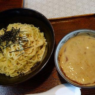 四街道担々つけ麺(ラーメンダイニング絆 )