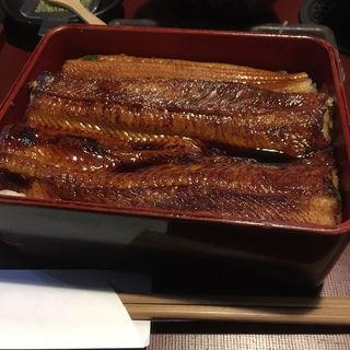 中箱(玉ゐ 本店 (にほんばしたまい))