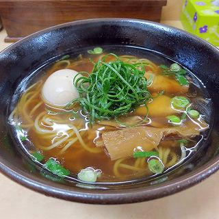 らーめん(130g)(三谷製麺所 )