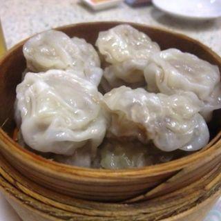 シューマイ(中国料理 山丁 )